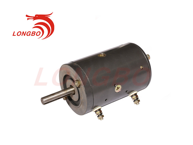 DC Gear Motor HY61052